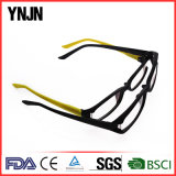 Стекла чтения конструктора выдвиженческого изготовления Китая Unisex (YJ-040)