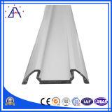 Alta qualidade & vário perfil do diodo emissor de luz do alumínio