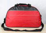 ハンドバッグのSprots袋の肩の走行のDuffelの荷物袋