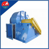 industrieller prüfender zentrifugaler Ventilator 4-79-9C
