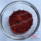 Teñe para el rojo solvente 111 (CAS del humo. No 82-38-2)
