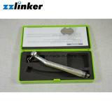 Populares Estándar cabeza de la llave Chuck Lc-M12 Pieza de mano dental