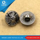Botão de shell de moda de alta qualidade