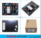 Stamford/Leroysomer AVR (régulateur de tension automatique) pour Alterantor sans balai