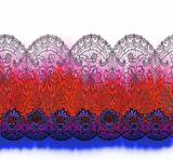 Tessuto 100% del poliestere del tessuto di stampaggio di tessuti di Digitahi (PF-038)
