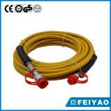 Feiyaoのブランド標準高圧油圧オイルのホース(FY-JH)