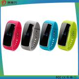 I5 plus intelligente Bluetooth 4.0 Armband-Uhr (IP67 imprägniern)
