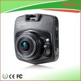 Цифровой автомобиль камера с G-датчика