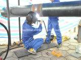Труба Cra выровнянная для развития месторождения газа