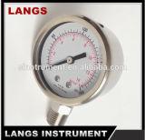 045 Magnehelic todo o St. &#160 do St.; Calibre de pressão