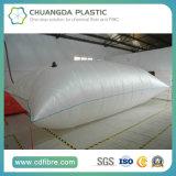 20FT Container Flexitank pour le transport de liquide non dangereux