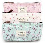きれいな袋