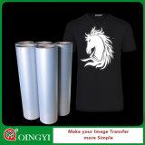 Qingyi Vinil de transferência de calor reflexivo de alta qualidade para algodão