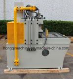 販売のための油圧打つ機械