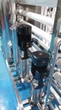 Agua pura Treament de Purfying del agua de Guangzhou Fuluke con el sistema del RO