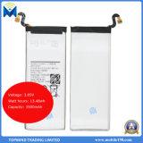 Batterie de rechange pour la galaxie Note7 N9300 N930f N930g Eb-Bn930abe de Samsung