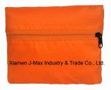 Мешок Duffle викэнда складной, сумки подарка, свертывая мешки Duffel