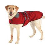 Accessoires pour animaux de compagnie Double Warm Cotton North-Face Dog Jacket