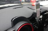 عالميّة سيارة حامل لأنّ صانع برميل مصغّرة [ف55] [ف56] ([1بكس/ست])