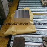 Het Comité van het aluminium voor het Dak