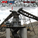 Frantoio idraulico del cono di serie dello Sc per estrazione mineraria