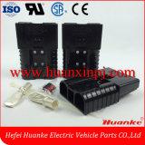 고품질 Rema 건전지 연결관 320A 150V Sre320