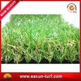 Tappeto erboso artificiale dell'erba sintetica esterna e dell'interno di golf per il campo di golf