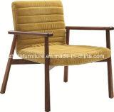 Diseño moderno comedor restaurante silla Silla (MC1401)