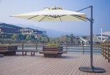 De Paraplu's van het strand met Laagste Prijs voor Foto's