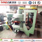 Pulverizer Ultrafine della polvere del carbone di legna della maglia di vendita della fabbrica