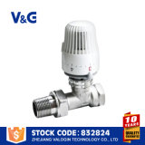 Термостатический клапан радиатора (K. 5103)
