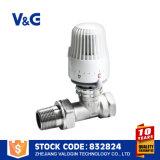 Valvola termostatica del radiatore (K. 5103)