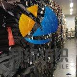 Оптовая тафта полиэфира 190t/210t, проворные товары, ткань подкладки полиэфира (1)
