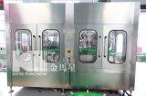 10000bph Cgf máquinas embotelladoras de agua pura.