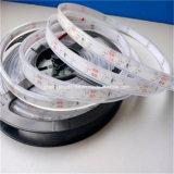 Migliore commercio all'ingrosso Hotting dell'indicatore luminoso di striscia di prezzi SMD 2835 LED!
