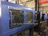 De automatische het Vormen van de Injectie van Prefrom van het Huisdier Hoge snelheid Xy1600pet van de Machine met de Energie van Ce Approvied - besparing