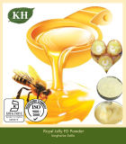 Di latte in polvere di /Bee della polvere del Fd della gelatina reale CAS no.: 4350-09-8