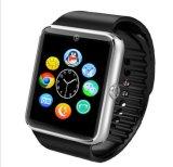 Intelligenter Uhr-Handy Gt08 mit Touch Screen