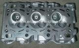 Culata para Daewoo nuevo Matiz 1.0L/Spark 1.0L (OEM 96666228 96642708 96642709)