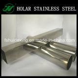 Tubo dell'acciaio inossidabile di 304 Inox per