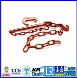 Contenitore Hh Chain di flagellazione (amo--amo)