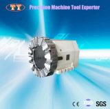 Torretta idraulica degli strumenti di servo dell'azionamento di controllo di CNC precisione automatica del tornio