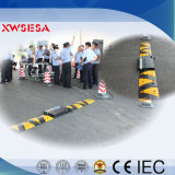 (Portable) Uvss nell'ambito del sistema di ispezione di sorveglianza del veicolo (UVSS provvisorio)