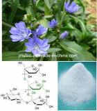 Инулин кислоты 90%-98% Synanthrin выдержки 4% Chicoric корня цикория