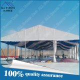 De Permanente Tent van de Structuur van de Legering van het aluminium