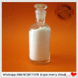 Betäubende Droge Ropivacaine für Schmerz-Mörder CAS 84057-95-4