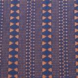 Ткань материала ткани ткани шнурка ткани платья шнурка