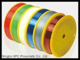 Nylon12 boyau de nylon de tube de la tuyauterie PA12