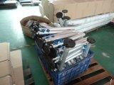 Petan en los productos para el 2016 Movable etapas Artículos de Decoración escenario portátil con ruedas