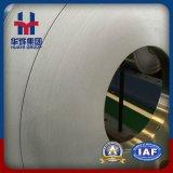 最もよい品質のステンレス鋼は中国が201 304を供給するストリップを巻く
